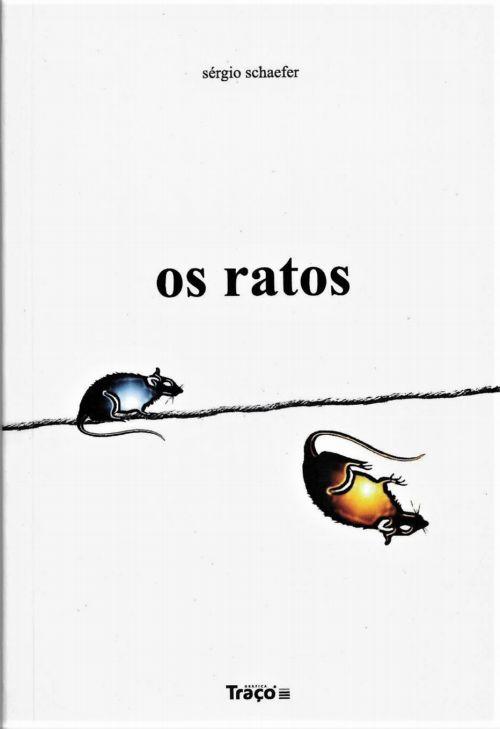 Os Ratos